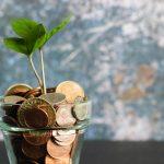 Kilka trików, które pomogą Ci zarabiać więcej na giełdzie.