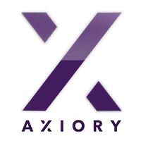 Forum Axiory opinie o brokerze
