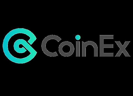 Forum Coinex opinie o brokerze