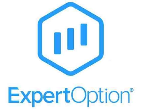 Forum ExpertOption opinie o brokerze