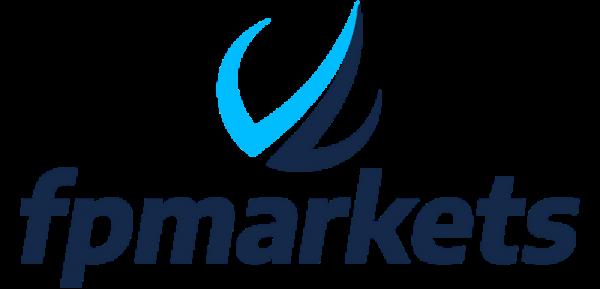 Forum FP Markets opinie o brokerze