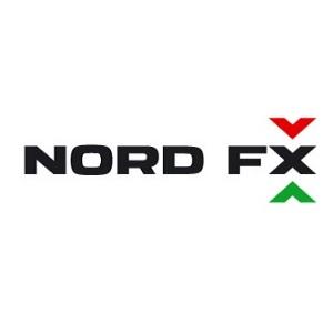 Forum NordFX opinie o brokerze