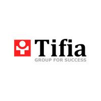 Forum Tifia opinie o brokerze